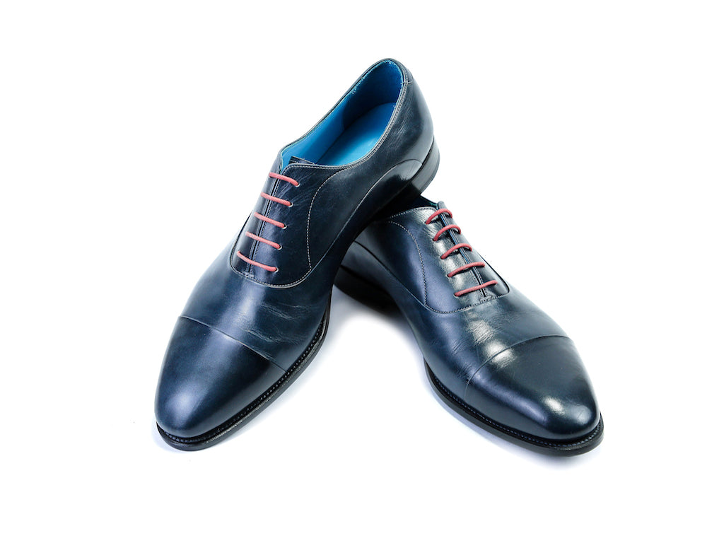 Classic-Oxford-shoes-Goodyear-welted-midnight-blue-47F