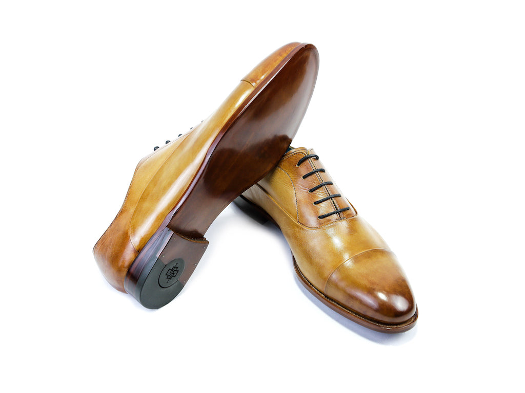 Classic-Oxford-shoes-Goodyear-welted-walnut-brown-47E