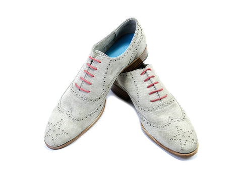 Countryman-brogue-Oxford-shoes-beige-suede-42E-04