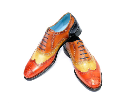 COUNTRYMAN SHOES, FOUR COLOUR - READY TO WEAR