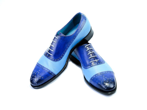 PQ-Oxford-brogue-shoes-blue-42EEE-01
