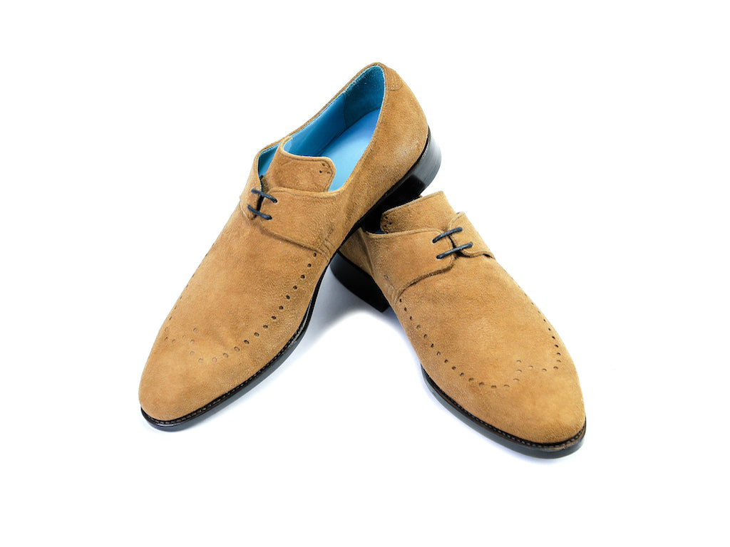 Phsar-Dek-Derby-shoes-tan-suede-42EE-01
