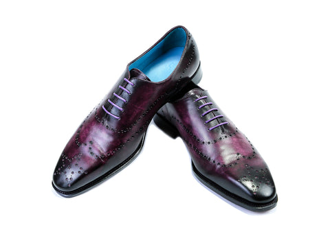 Vincent-Oxford-brogue-shoes-purple-patina-42EE-01