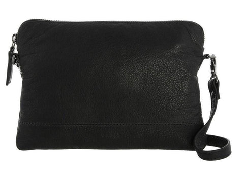 Holly Bag - Black