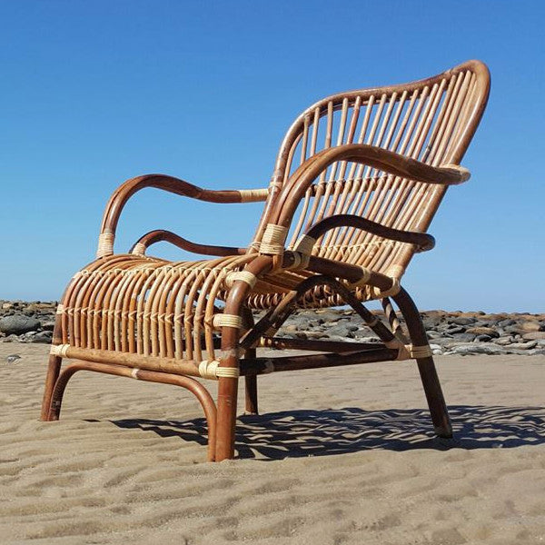 Gibraltar chair
