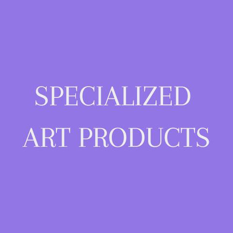 Specialized Art Products