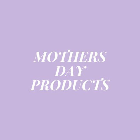 *NEW* Mothers Day