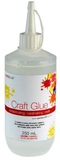 Clear Craft Glue