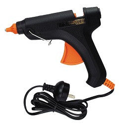 Glue Gun - 100330 - Collins Craft and School Supplies