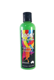 Boom Gel Stain 250ml Standard Colours