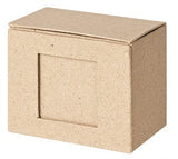 Paper Mache Box/Photo Frame - BW880 - Collins Craft and School Supplies