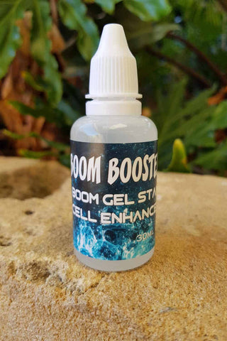 Boom Booster - Collins Craft and School Supplies