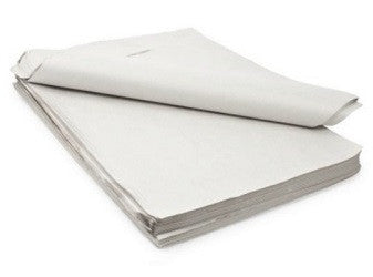 Butchers Paper - Collins Craft and School Supplies
