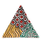 Ceramic Assorted Shapes Pack of 5 - CE010