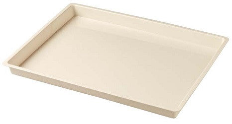 Flat Tray - FT - Collins Craft and School Supplies