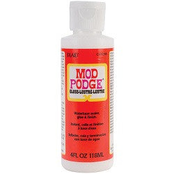 Mod Podge Gloss - Collins Craft and School Supplies