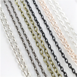 Chain Link 70cm -