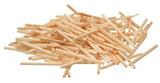 Matchsticks - Collins Craft and School Supplies