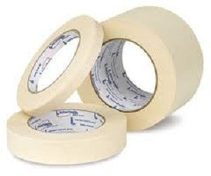 Masking Tape - Collins Craft and School Supplies