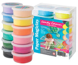 Magiclay Modelling Clay 200g - Collins Craft and School Supplies