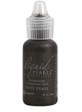 Liquid Pearls 18ml -