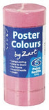 Poster Colour Refills Pack of 6