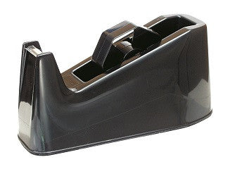 Large Osmer Sticky Tape Dispenser - 200807 - Collins Craft and School Supplies