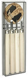 Lino & Wood Carving Tools - Collins Craft and School Supplies