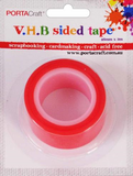 Very High Bond Double Sided Tape -