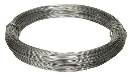Armature Wire - Collins Craft and School Supplies