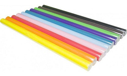 Paper Display Rolls - Collins Craft and School Supplies