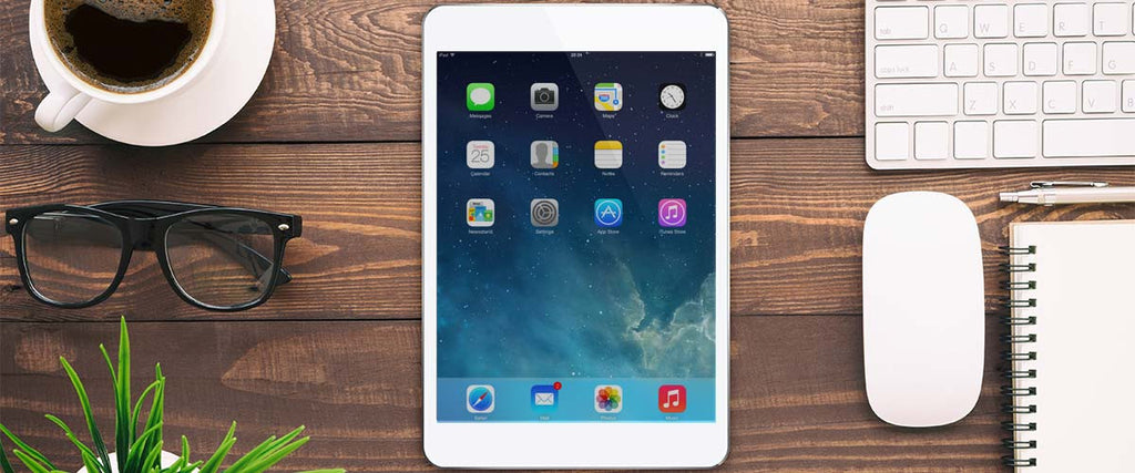 iPad Air 3 | What's the deal?