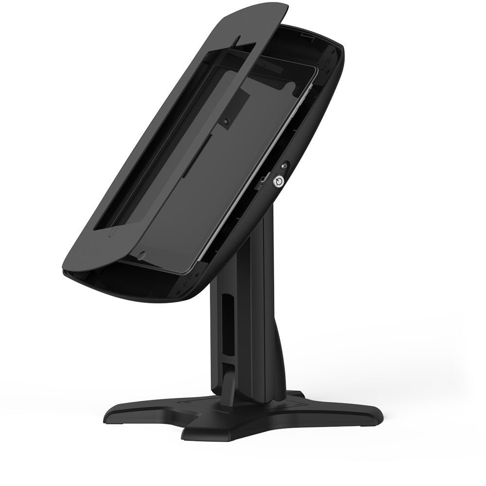 Fusion tablet stand