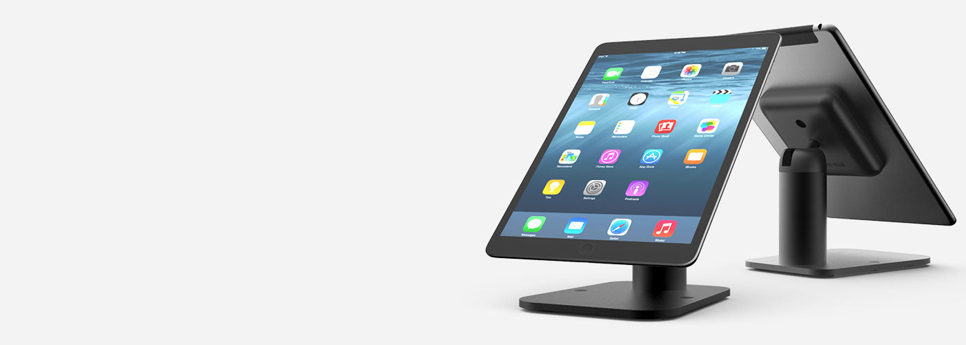 Freedom Universal Tablet Stand