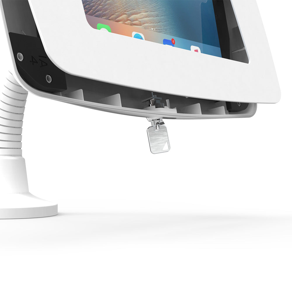 Boss-Tab Fusion Rotate Tablet Enclosure