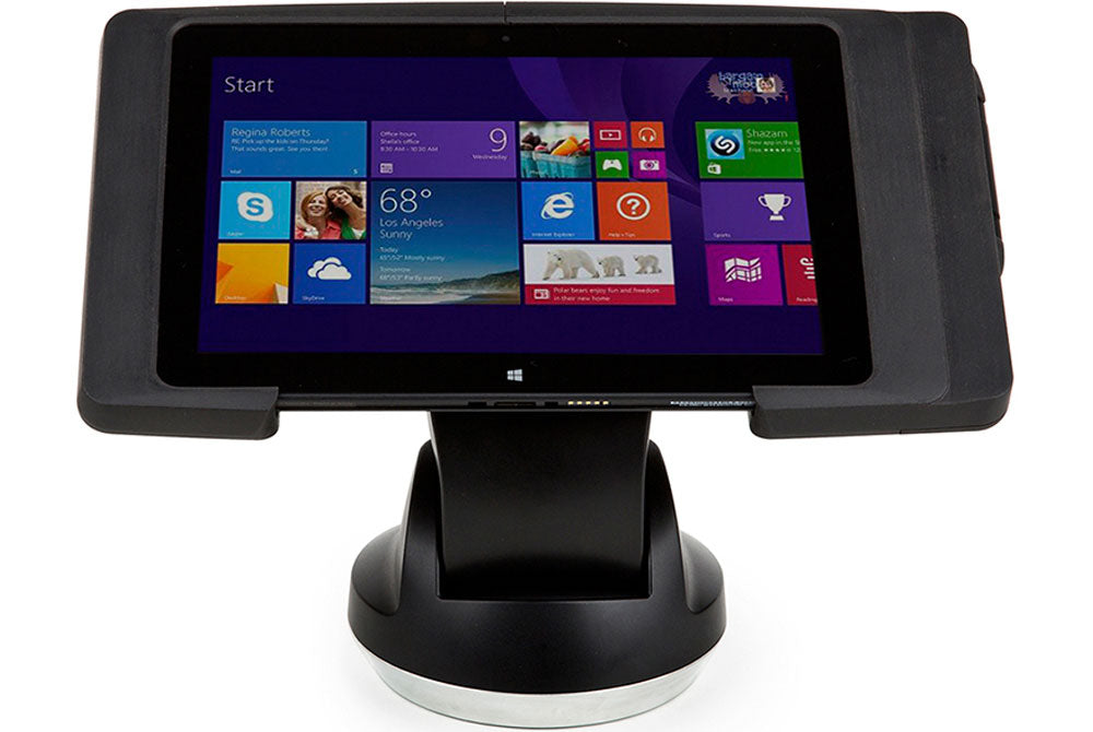 InVue CT300 POS Stand