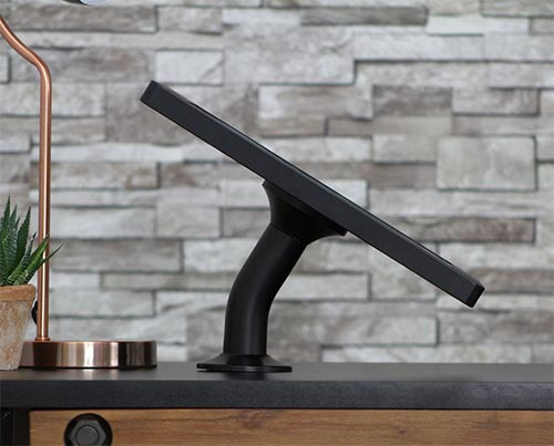 Tablet iPad Table and Desktop Stands