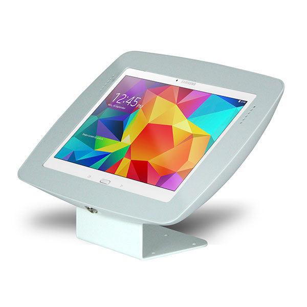 Fusion - Kiosk for IPAD AIR, GALAXY 10.5 TAB S & SURFACE 3
