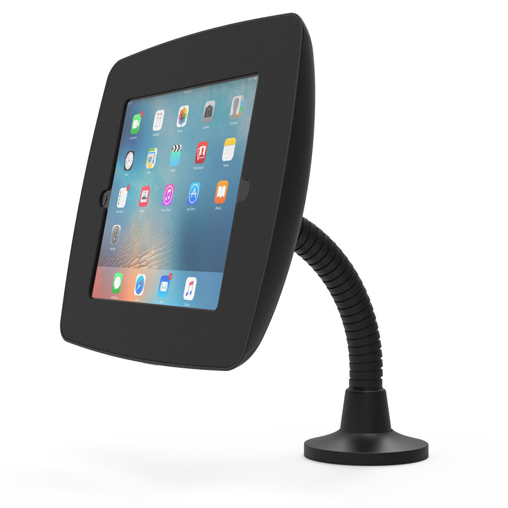 Flex Arm | Fusion Tablet Stand