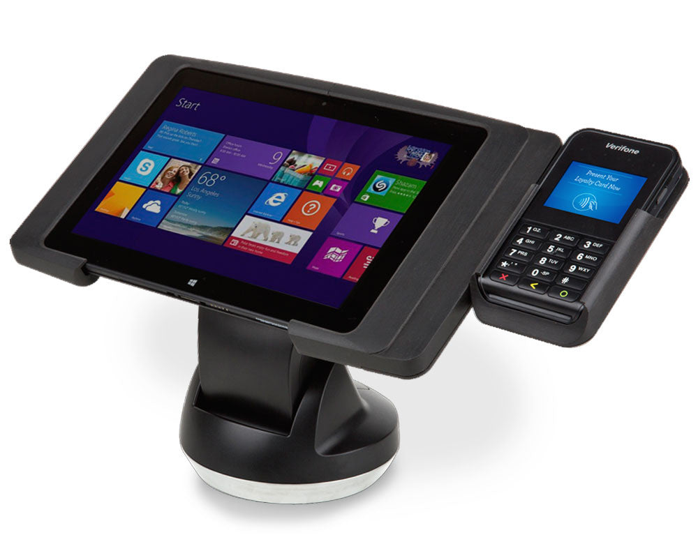 InVue CT 300 POS Tablet Stand