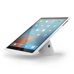 tablet table