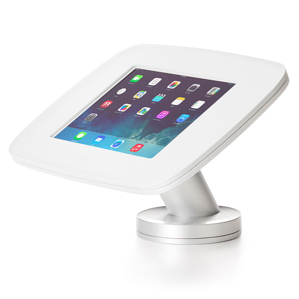 InVue CT200 Tablet Stand
