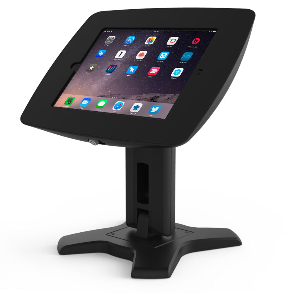 Fusion | Tower Tablet Stand