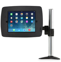 Fusion Pole Mount Desk  Tablet Stand