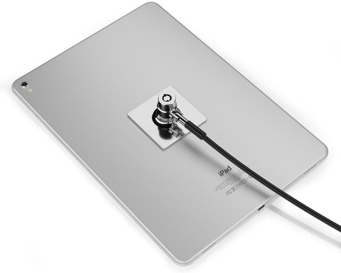 Universal Tablet Lock | Key