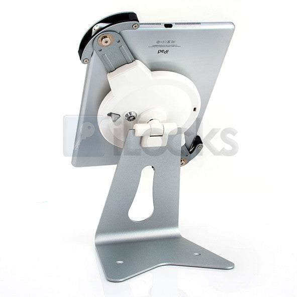 The Twist Universal Lockable Tablet Stand