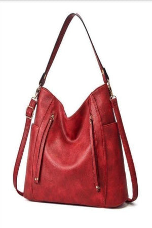 Chase Hobo Bag - Della Direct