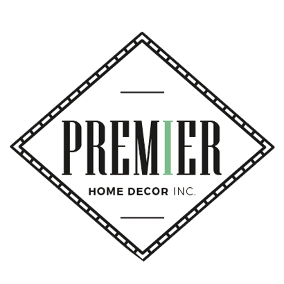 Premier Home Decor