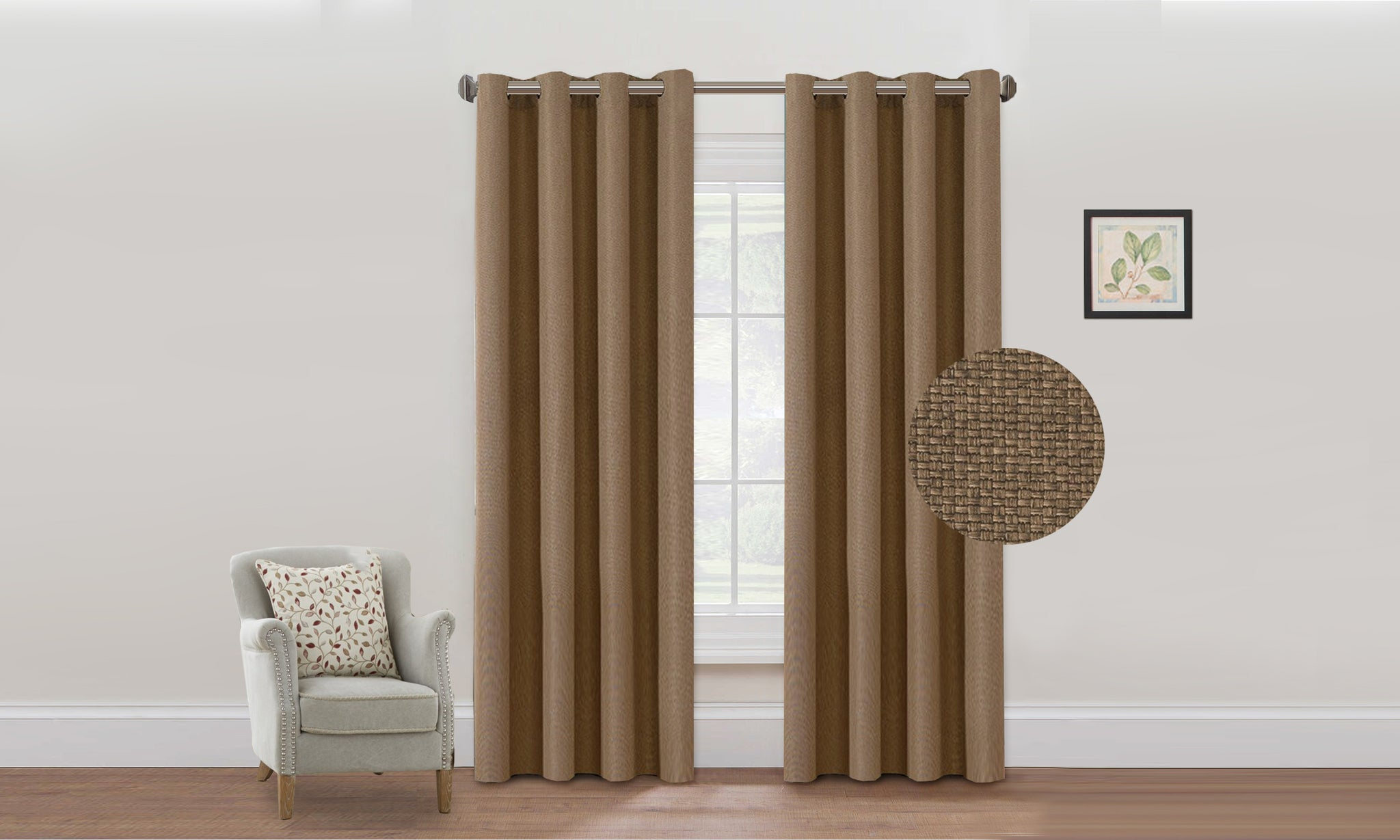tiebacks curtains index blackout white eyelet home furnishings including various luxury linen sizes curtain cream