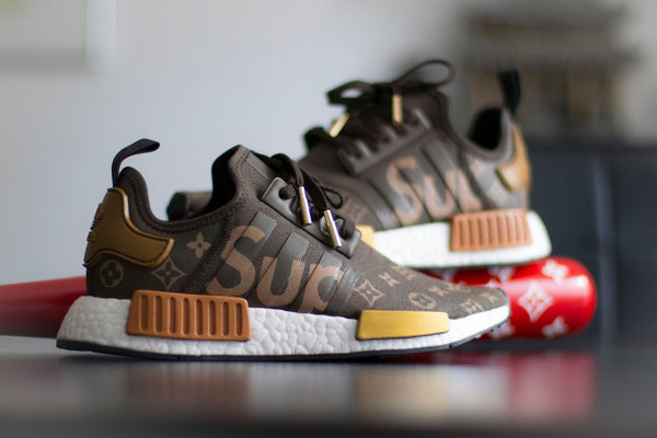 NMD R1 Shoes adidas Belgium